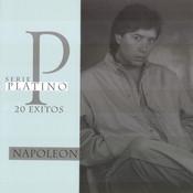 Serie Platino Songs