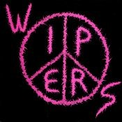 Wipers Tour 84 Songs