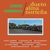 Central Camionera Songs