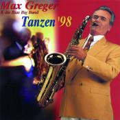 Tanzen 98 Songs