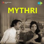 Maithri Songs