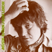 Musik (2007 mastering) Songs