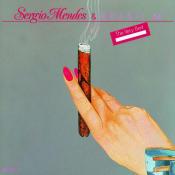 Sergio Mendez & Brasil '66 - The Very Best Songs