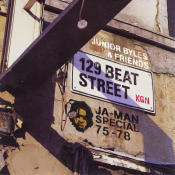 129 Beat Street Ja Man Special 1975 1978 Songs