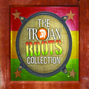 Trojan Roots Collection Songs