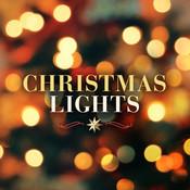 Christmas Lights Songs Download Christmas Lights Mp3 Songs Online Free On Gaana Com