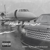 Ride Tonight Song