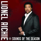 Sounds Of The Season The Lionel Richie Collection Songs