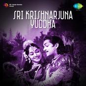 Sri Krishnarjuna Yuddha Songs