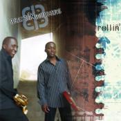 Rollin' Songs