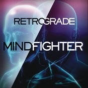 Mindfighter (Motion : Part I) Songs
