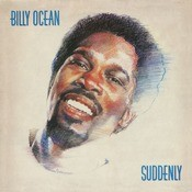 Suddenly (Expanded Edition) Songs