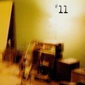 #11 Songs