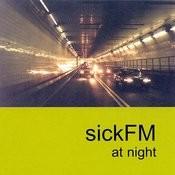 At Night Songs