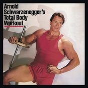 Arnold Schwarzenegger's Total Body Workout Songs