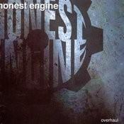 Overhaul Songs