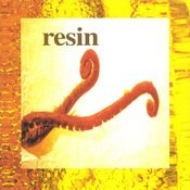 Resin Songs