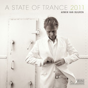 A State Of Trance 2011 Songs