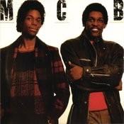 M.C.B. Songs