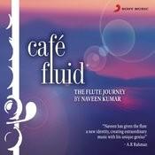 Cafe Fluid Songs