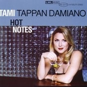 Hot Notes Songs