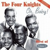 Oh Baby! Best Of, Vol.1 (1951-1954) Songs