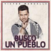 Busco Un Pueblo (Deluxe Edition) Songs