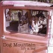 Lift A Leg Songs