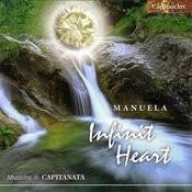 Infinit Heart Songs