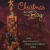 Christmas By The Bay Songs