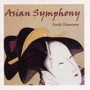 Asian Symphony Songs