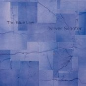 The Blue Law Songs
