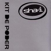 Kit De Poder Songs