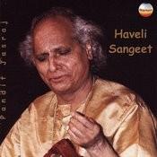 Incantation (Dhun): Om Namo Narayana Song