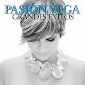 Grandes Exitos Songs