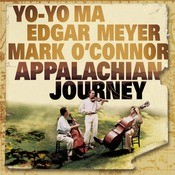 Appalachian Journey (Remastered) Songs