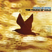 The Touch Of Gold Songs