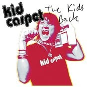 The Kid's Back EP Songs
