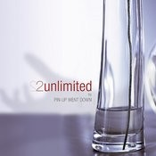 2 Unlimited Songs