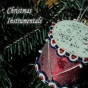 Christmas Instrumentals Songs