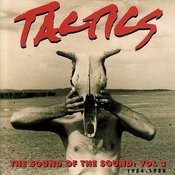 The Sound Of The Sound: Vol 2, 1984-1988 Songs