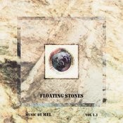 Floating Stones Songs
