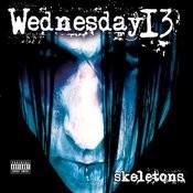 Skeletons Songs