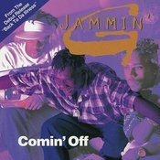 Comin' Off (7-Track Maxi-Single) Songs