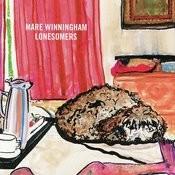 Lonesomers Songs
