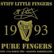 Pure Fingers Songs