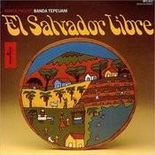 El Salvador Libre Songs