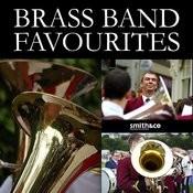 MacArthur Park MP3 Song Download- Brass Band Favorites