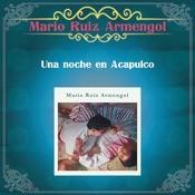 Una Noche En Acapulco Songs