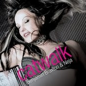 Catwalk (Extended Mix) Song